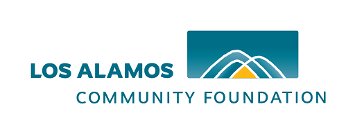Los Alamos Community Foundation
